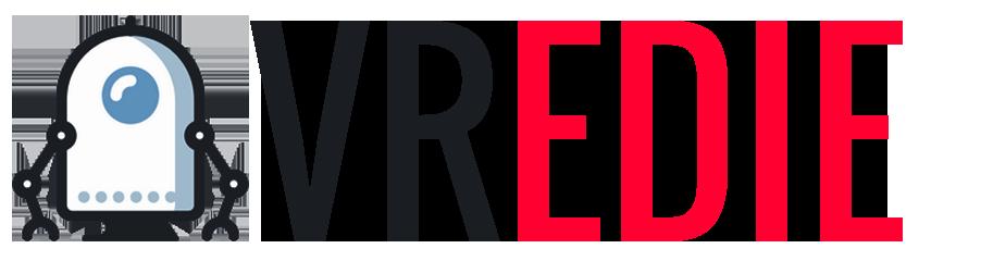 vredie.com